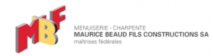 maurice_beaud